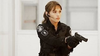 Flashpoint Season 4 Episode 23