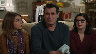 Watch Modern Family Season 8 Episode 22 - The Graduates Online