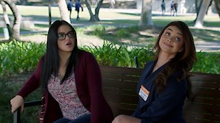 Watch Modern Family Season 9 Episode 13 - In Your Head Online