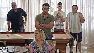 Modern Family Season 10 Episode 2