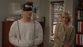 Watch Modern Family Season 8 Episode 17 - Pig Moon Rising Online