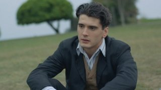 Watch Grand Hotel Online - Full Episodes of Season 3 to 1   Yidio