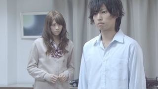 Kiriyama renn and nishiuchi mariya dating games