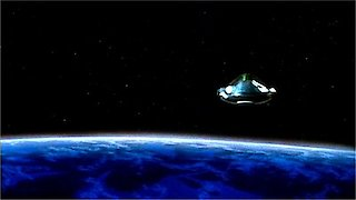 Watch UFO Online - Full Episodes of Season 1   Yidio