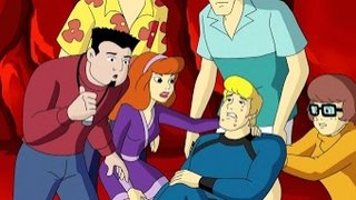 Scooby-Doo! It\'s Show Time! Season 1 Episode 1