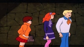 Scooby-Doo! It\'s Show Time! Season 1 Episode 9