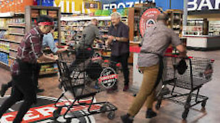 Guy\'s Grocery Games Season 18 Episode 20