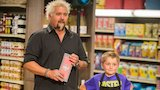Watch Guy's Grocery Games - Decoding the Emoji List Online