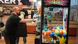 Watch Guy's Grocery Games - Chefs, Meet the Claw Online
