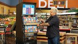 Watch Guy's Grocery Games - Jackpot of Misfortune Online