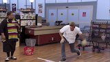 Watch Guy's Grocery Games - All-Star Bowling Challenge Online