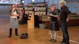 Watch Guy's Grocery Games - Triple Whammy Triple-G Finale Online
