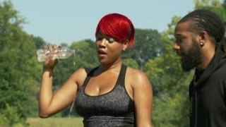 Thicker Than Water Season 3 Episode 9