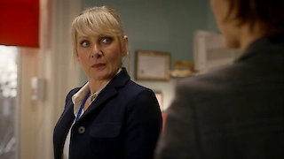 Scott & Bailey Season 1 Episode 1