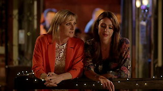 Scott & Bailey Season 4 Episode 8