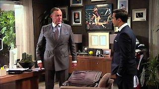 Watch Ground Floor Season 2 Episode 9 The Proposal Pt 1 Online