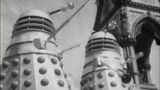 Doctor Who: The Best of The First Doctor Season 1 Episode 15