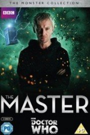 Doctor Who, Monsters: The Master