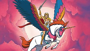 Watch She-Ra: Princess of Power Season 2 Episode 91 - Princess of Power: A... Online