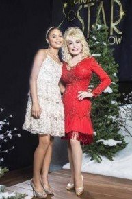 Kristins Christmas Past.Watch Kristin S Christmas Past Online Full Episodes Of