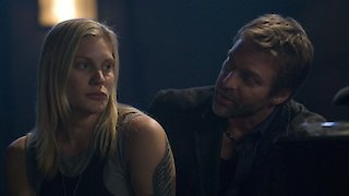 Watch Battlestar Galactica Season 4 Episode 18 - Someone to Watch Ove... Online