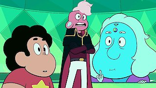 Watch Steven Universe Season 7 Episode 4 - Your Mother and Mine...Online