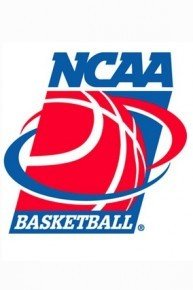 College Basketball on FOX