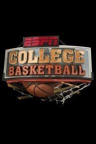 College Basketball on ESPN
