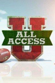 ESPNU All Access