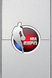 NBA on ESPN / ABC
