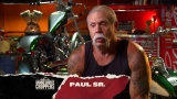 Watch Orange County Choppers - CMT's Paul Sr.'s Favorite Bikes Online