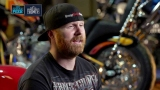 Watch Orange County Choppers - CMT's Orange County Choppers / Swamp Pawn - Sneak #2 Online
