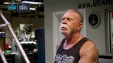 Watch Orange County Choppers - CMT's Orange County Choppers / Swamp Pawn - Sneak #3 Online