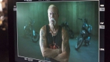 Watch Orange County Choppers - CMT's Behind the Scenes Shoot Online