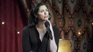 Sarah Silverman: We Are Miracles Season 1 Episode 1