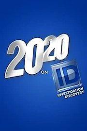 20/20 on ID