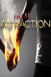 Fatal Attraction Reloaded