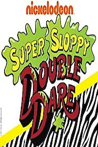 Super Sloppy Double Dare, Vol. 2