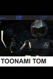Toonami Tom