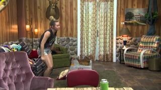 Watch Party Down South 2 Season 1 Episode 2 - Feel the Burn Online Now