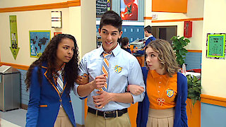 Every Witch Way Season 3 Episode 1