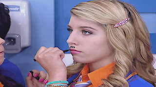 Watch Every Witch Way Season 5 Episode 13 - Power in a Bottle Online