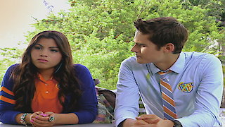 Every Witch Way Season 5 Episode 14