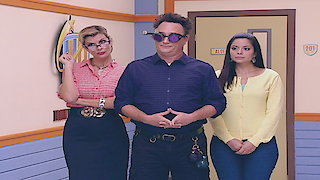 Watch Every Witch Way Season 5 Episode 15 - Frenemies Online