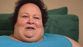 Watch My 600-lb Life Season 6 Episode 2 - Janine's Story Online