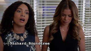 Being Mary Jane Season 4 Episode 17