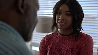Being Mary Jane Season 4 Episode 18