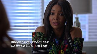 Watch Being Mary Jane Season 4 Episode 20 - Feeling Tested Online