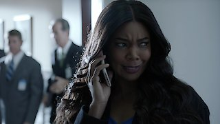Watch Being Mary Jane Season 4 Episode 8 - Getting Risky Online