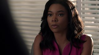 Watch Being Mary Jane Season 4 Episode 10 - Getting It Online